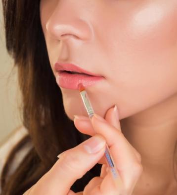CAP Esthétique Cosmétique Parfumerie à distance